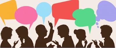El dialogo en el mundo digital