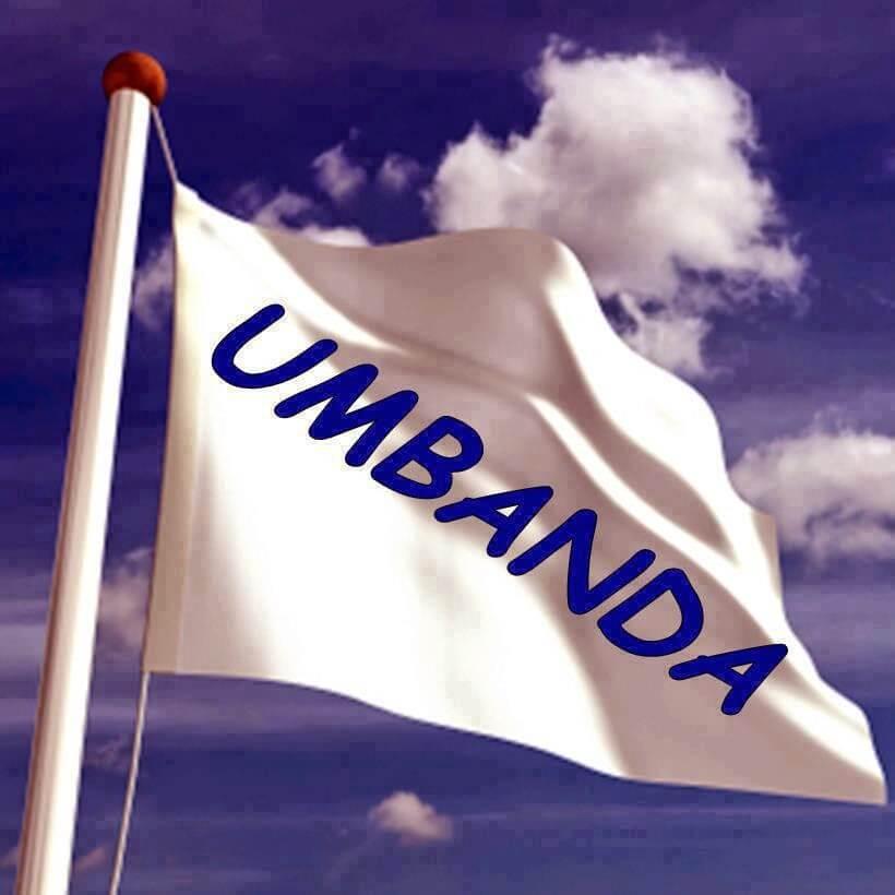 A Umbanda é Dinâmica e Diversa