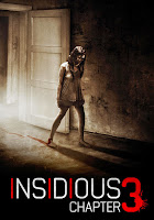 Insidious: Chapter 3 (2015) Full Movie [English-DD5.1] 720p BluRay With Hindi PGS Subtitles Download