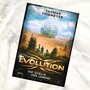 https://www.arena-verlag.de/artikel/evolution-3-die-quelle-des-lebens-978-3-401-60169-4