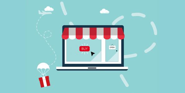 Tips Memulai Bisnis Melalui Marketplace