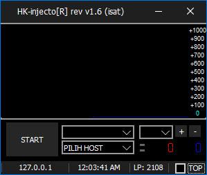 Download Inject Indosat HK terbaru v.1