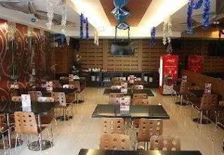 Lowongan Kerja De Oxford Cafe Makassar