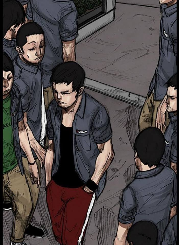 Dokgo - หน้า 5