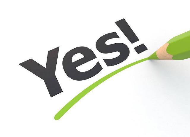Perlengkap Informasinya via soloprpro.com