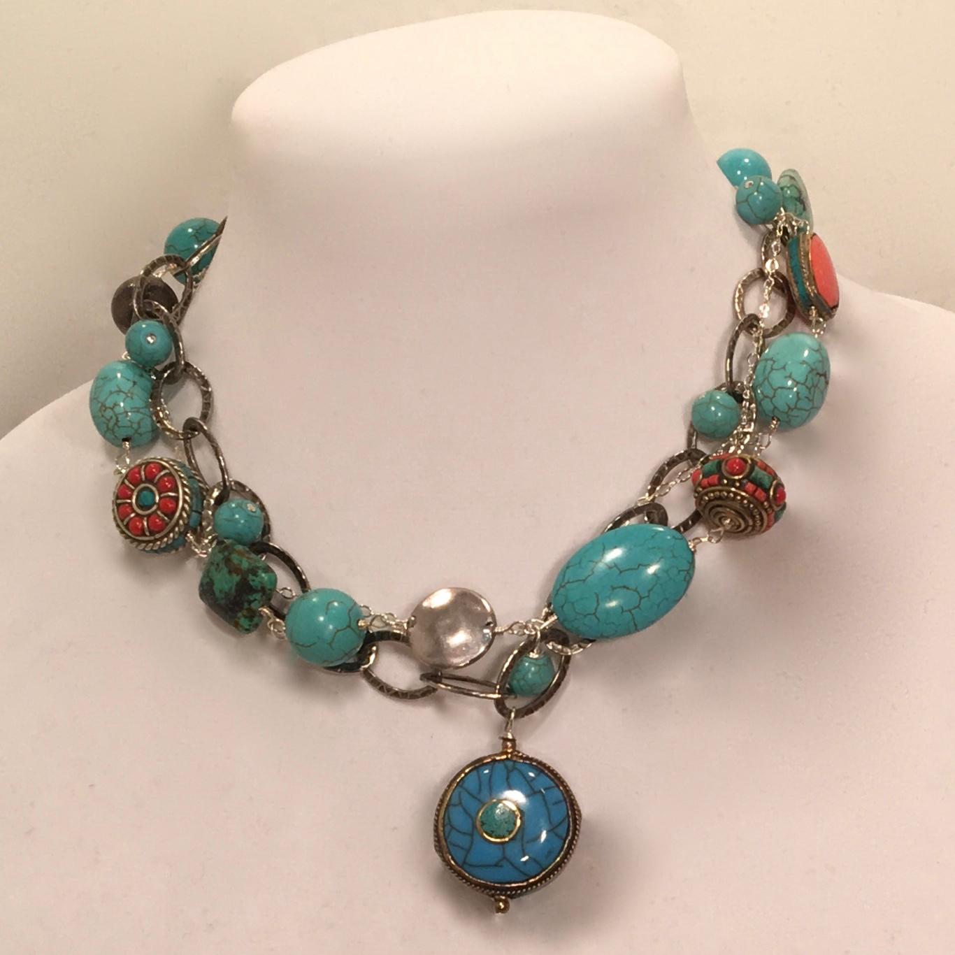 l donna jewelry