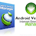 IDM Internet Download Manager 6.27 Build 5 Patch Free Download