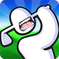 Game Super Stickma Golf 3 Apk Mod Full Cheat   aqilsoft 13