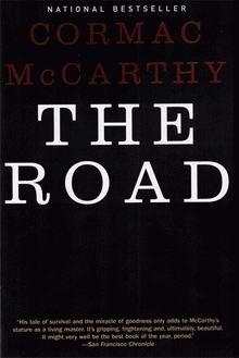Cormac McCarthy - The Road PDF