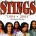 Download Lagu Stings Mp3 Terbaik dan Terlengkap Full Album Lama dan Baru Rar | Lagurar