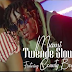 Download | Msami ft County Boy - Twende Slow | mp4 Video