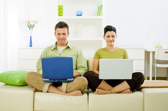 Peluang Usaha dan Bisnis Rumahan
