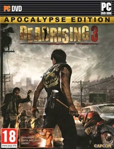dead-rising-3-pc-download-completo-em-torrent