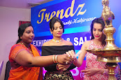 diksha launches trendz exhibition-thumbnail-2