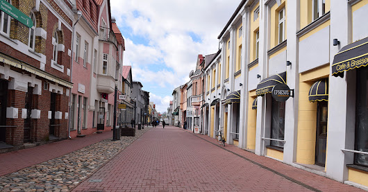 48 Hours in Parnu: Estonia's Gorgeous Resort Town