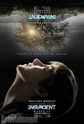 فيلم Insurgent