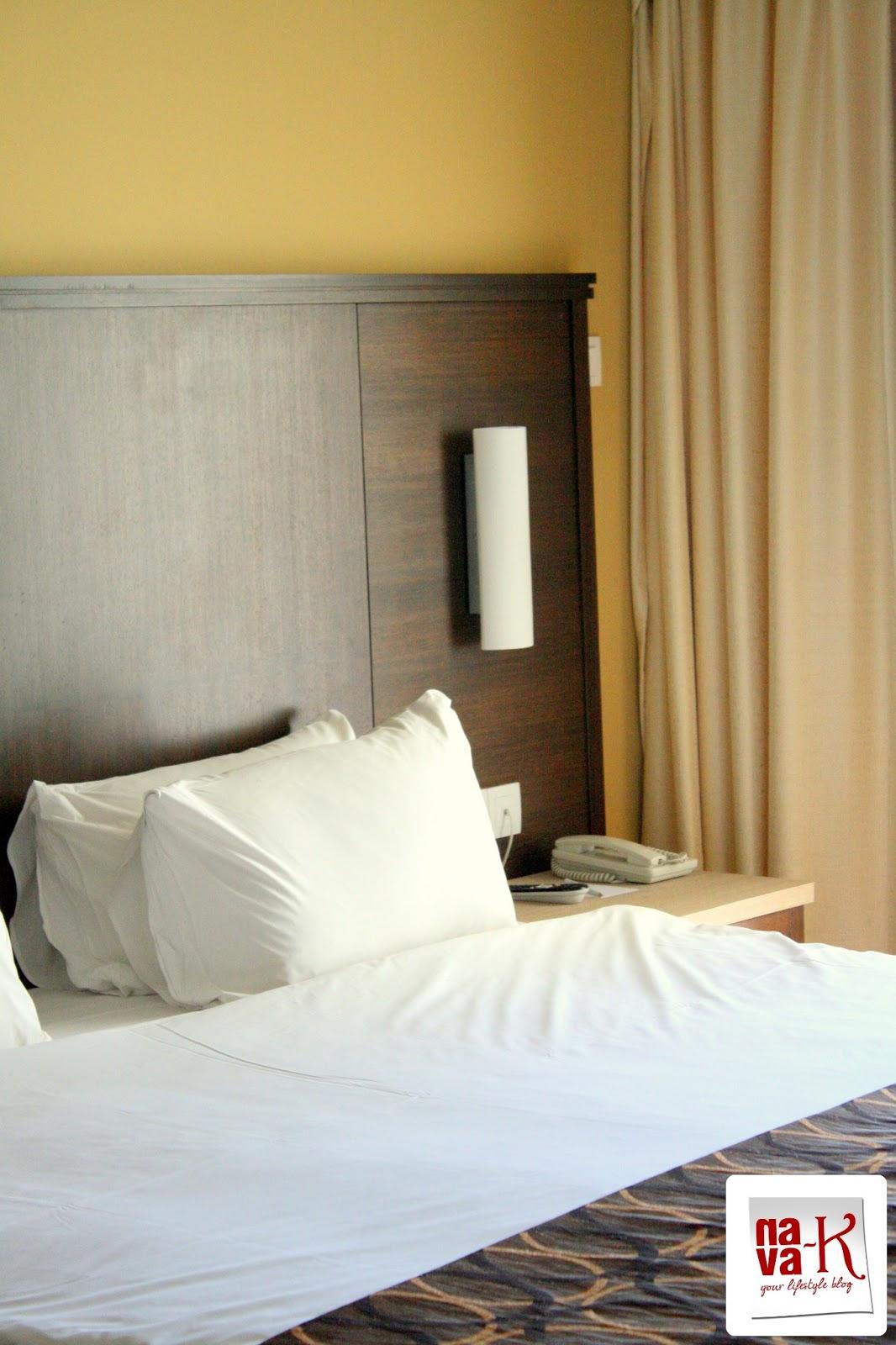 2 Bedroom Suites In Savannah Ga: 2 Bedroom Suite (Jalan Tanjung