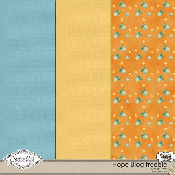 http://www.plaindigitalwrapper.com/other/SCD_HopeFreebie1.zip