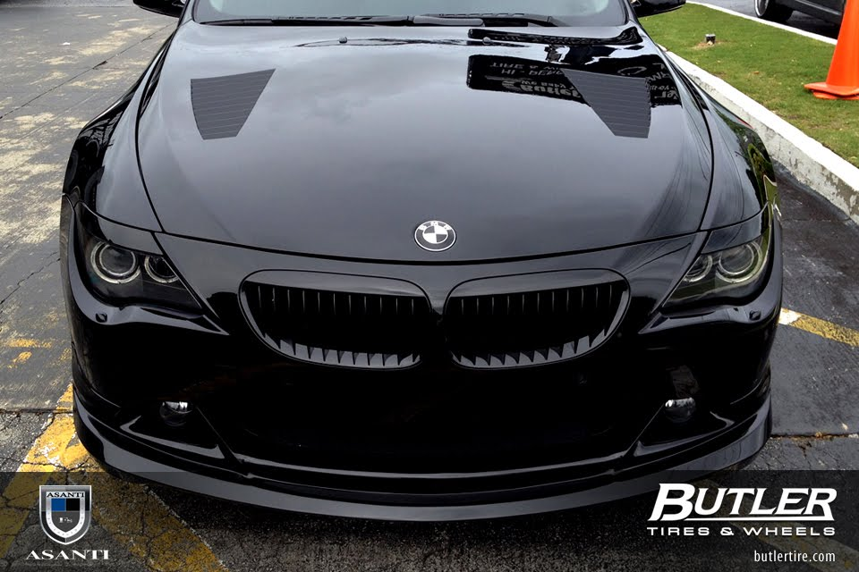 Who Makes This Front Lip Bimmerfest Bmw Forums