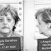 """""""Merkel a jogrendet hatályon kívül helyezte"""" – állítják az ügyvédek"""