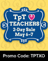 http://www.teacherspayteachers.com/Store/Jessica-Hamilton