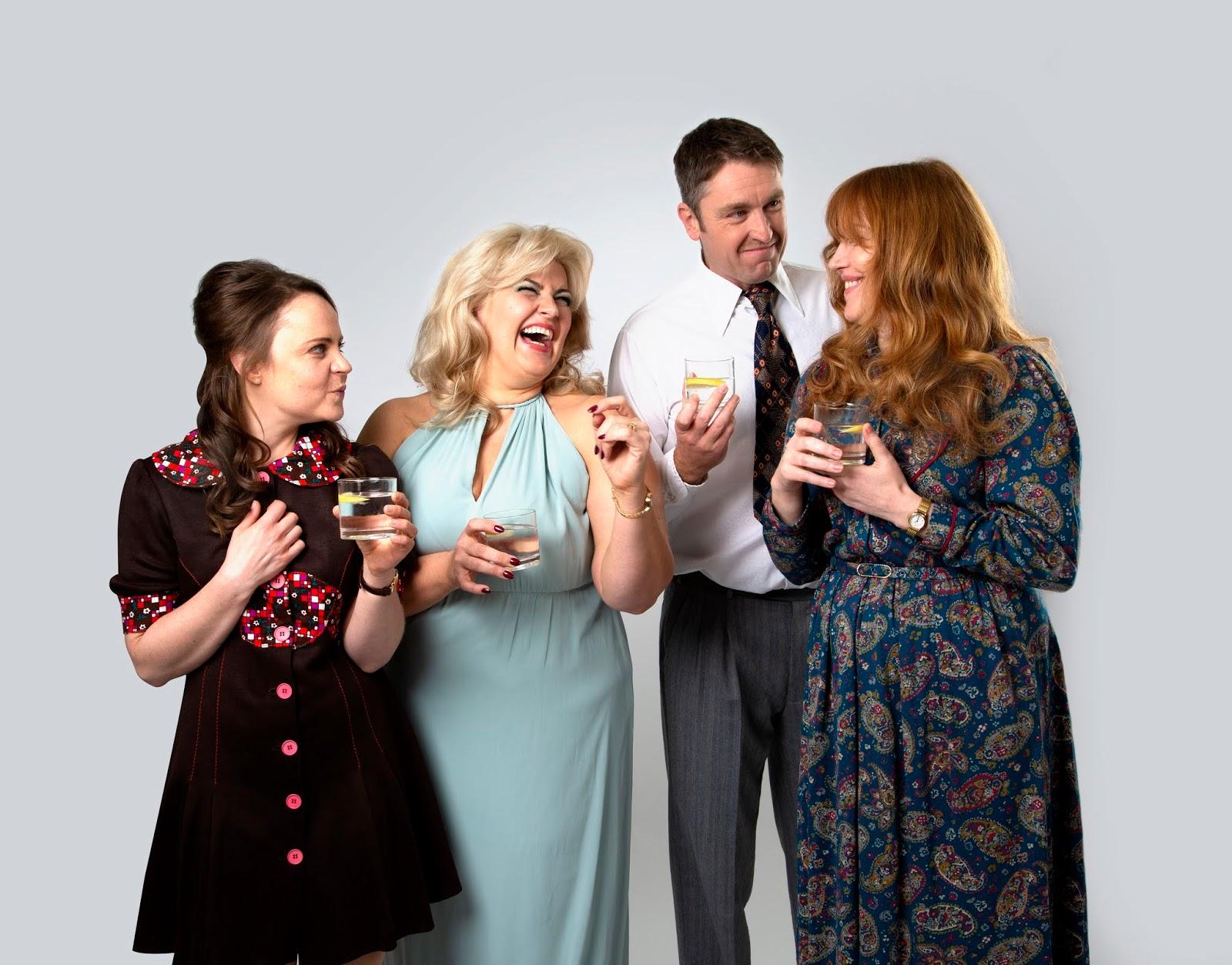 Abigails Party Uk Tour Orchard Theatre Review