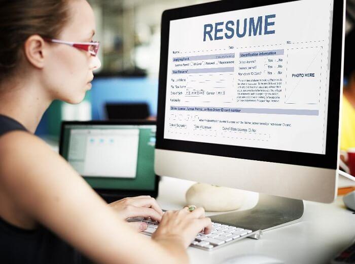 Resume paling mantap