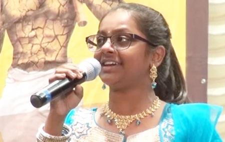 Aayiram Thamarai Mottukale – Alaikal Iyvathillai