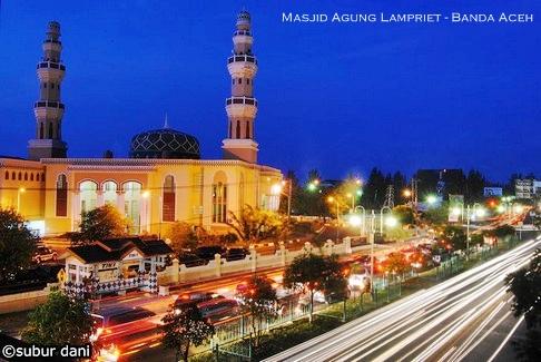 101  Gambar Masjid Oman Paling Keren