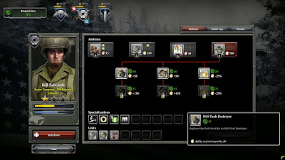 Company of Heroes 2 Ardennes Assault PC Game