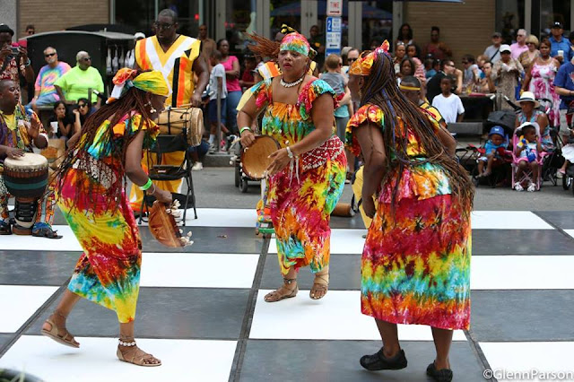 african american culture and traditions African american oral traditions in louisiana the sidewalk–song of children's folklore performs a particularly important role in african american culture.