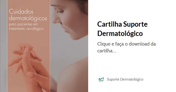 http://suportedermatologico.com.br/wp-content/uploads/2017/07/cartllha_cuidadosdermatologicos_lg_v04.pdf