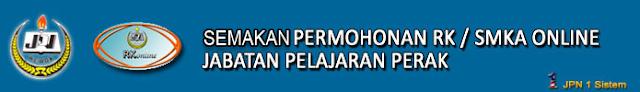 http://www.pendidikanperak.gov.my/semakanrk/