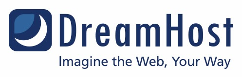 DreamHost Shared Web Hosting & DreamPress Review