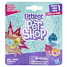 Littlest Pet Shop Series 1 Blind Bags Dolphin (#1-B27) Pet