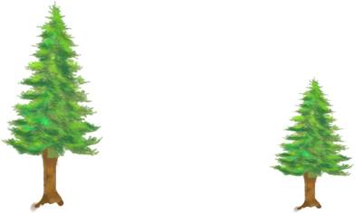 Very Use Full Image In Game Design Contain Transparent Background No Need For Tedious Procedure Removing Just Save It And Enjoy Tree