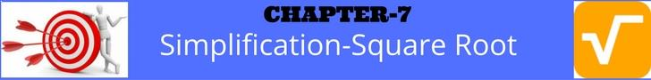 Quantitative Aptitude for Competitive Examinations-30 Chapters 22