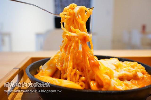 13115918 988761271177118 6958637363553099420 o - 韓式料理|首爾的早晨