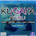 Music: Ku Gaya Musu [Dj Hayaki]