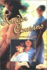 Tendres cousines (Tenere cugine) 1980