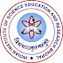 IISER Bhopal Recruitment – Business Development Manager, Project Office Assistant Vacancies – Last Date 31 Oct. 2017
