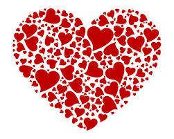 Kata Kata Gombal Romantis Untuk Pacar