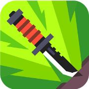 Flippy Knife Mod Apk-Flippy Knife Mod Apk v1.2 Terbaru-Flippy Knife Mod Apk v1.2 Terbaru Unlimited Coins-Flippy Knife Mod Apk for android