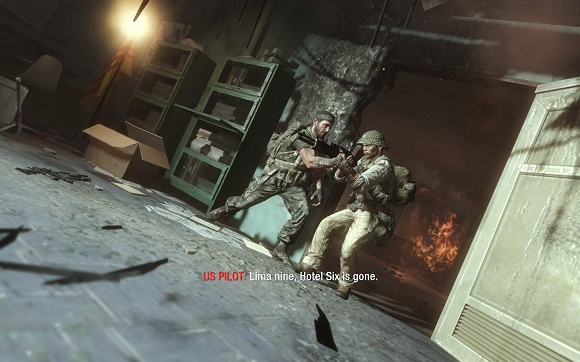 call-of-duty-black-ops-pc-screenshot-www.ovagames.com-8