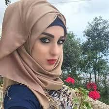 بنات مصر للزواج 2019 ارقام بنات مصر للتعارف واتس اب شغالة بنات مصر للزواج العرفي