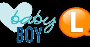 Latest Indian Baby Boy names Starting Letter L - Babynames