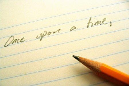 creative writing classes fscj