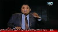 برنامج المصرى أفندى 360 حلقة الثلاثاء 17-1-2017