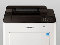Samsung SL-C4010ND Drivers Download & Review 2017