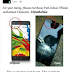 The Exploded Infinix Hot 4 X557 Has been Comfirmed To Be Fake